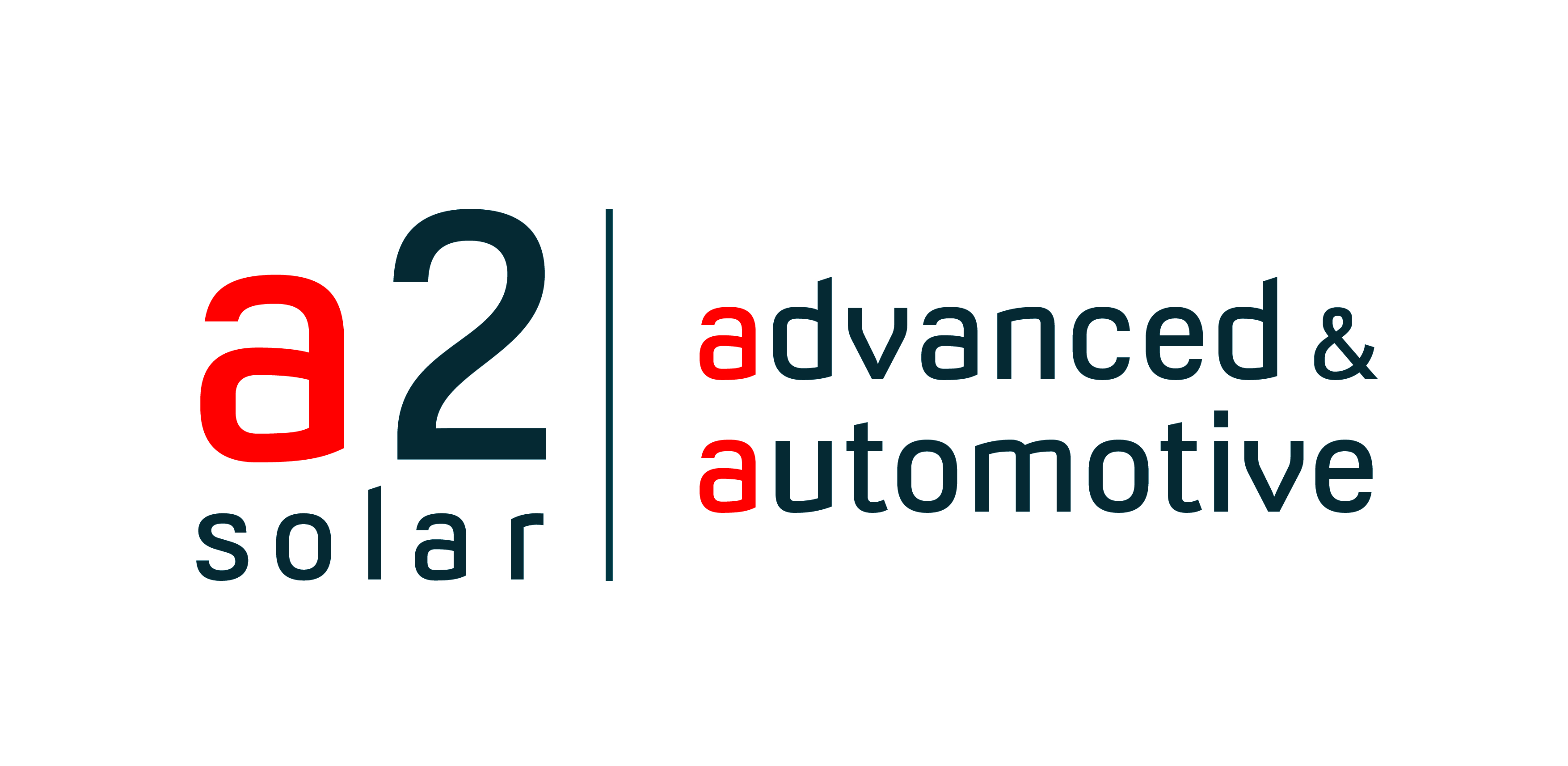 a2-solar - Advanced and Automotive Solar Systems GmbH